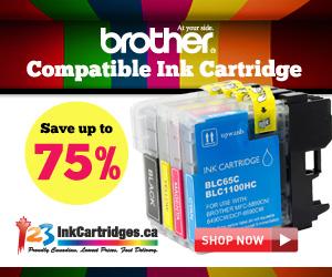123inkcartridge coupon
