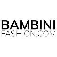 Bambinifashion COM