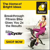 Image for Slim Cycle™