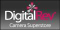 DigitalRev Cameras