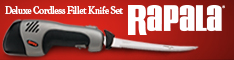 Rapala Knives_234x60