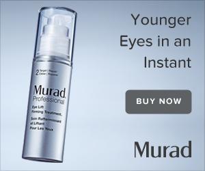 Eye Lift Firming Treatment 300x250