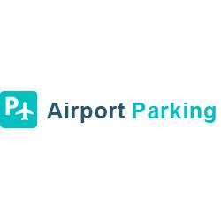 Image for AirportParking.com Logo - 250x250