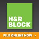 H&R Block Free Edition