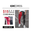 Men's Bottoms Up To 80% OFF 125*125