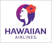 Hawaiian Airline - Hawaii inter island flights information