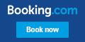 Booking.com US (Private Program)