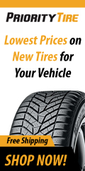 120x240 Shop Now at Priority Tire