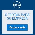 Ofertas de Dell 125x125