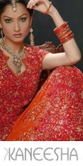 Deals | Sarees, Lehengas, Fashion Jewellry Free Shipping