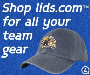 lids.comª - the #1 destination for Kent State hats