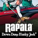 Rapala Husky Jerk_125x125