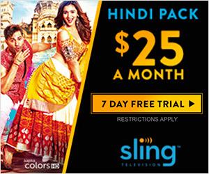 watch-hindi-television