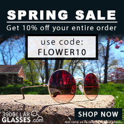 Get 10% off your entire order! use code:FLOWER10