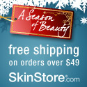 Shop Natural Skincare and Beauty Products