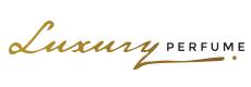 Luxury Perfume Coupon