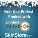 Find the Right Product with Product Advisor