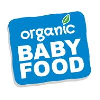 organicbabyfood24