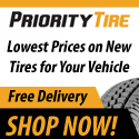 125x125 Shop Now at Priority Tire