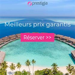 Promotions sur les Hotels de Charme et de Luxe
