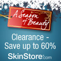 Save up to 80% on Select Products