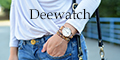 NEW Deewatch Banner 120x60 II