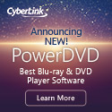 GB - PowerDVD 10 - 3D Ultra - Store Page