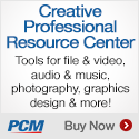 Bring your Creative site with these deals for the
