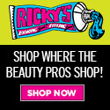 Shop Where The Beauty Pros Shop