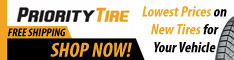 At PriorityTire.com, you will find the Large Selec…