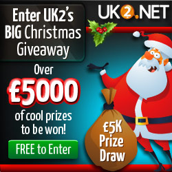 Win 3DTV, Xbox Kinect, Sony Vaio and much more