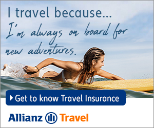AllianzTravelInsurance.com