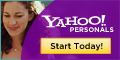 Discover great singles near you at Yahoo! Personals.