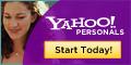 Yahoo! Personals - Believe