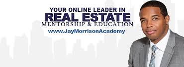 image-5711853-13602906 Financial literacy | Real estate wealth building principles