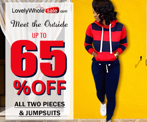 Shop now for up to 65% off Fall Two Pieces, Jumpsuit