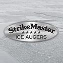 StrikeMaster_2502500