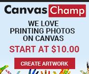 Canvas Champ