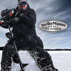StrikeMaster_250x250