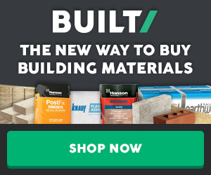 image-5711853-13629534 Trade-and-DIY | Building supplies on demand