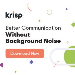 250x250 Better Communication