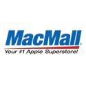 Valentine's Day Gift Guide at MacMall.com