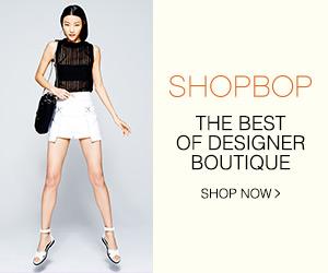 Shop Bop
