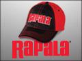 Rapala Hat_120x90