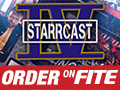 Starrcast IV PPV 120x90