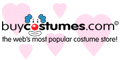 Valentine Costumes & Party Supplies