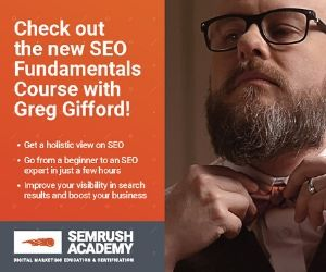 image 9255225 13982817 - The right Keyword Research Tool you need today