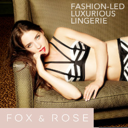 fox-and-rose-luxury-lingerie
