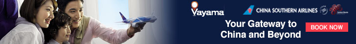 Air Europa will take you on your next adventure to Spain and beyond! Book & Save with Vayama™.