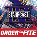 Starrcast IV PPV 125x125